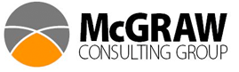McGraw Consulting Group